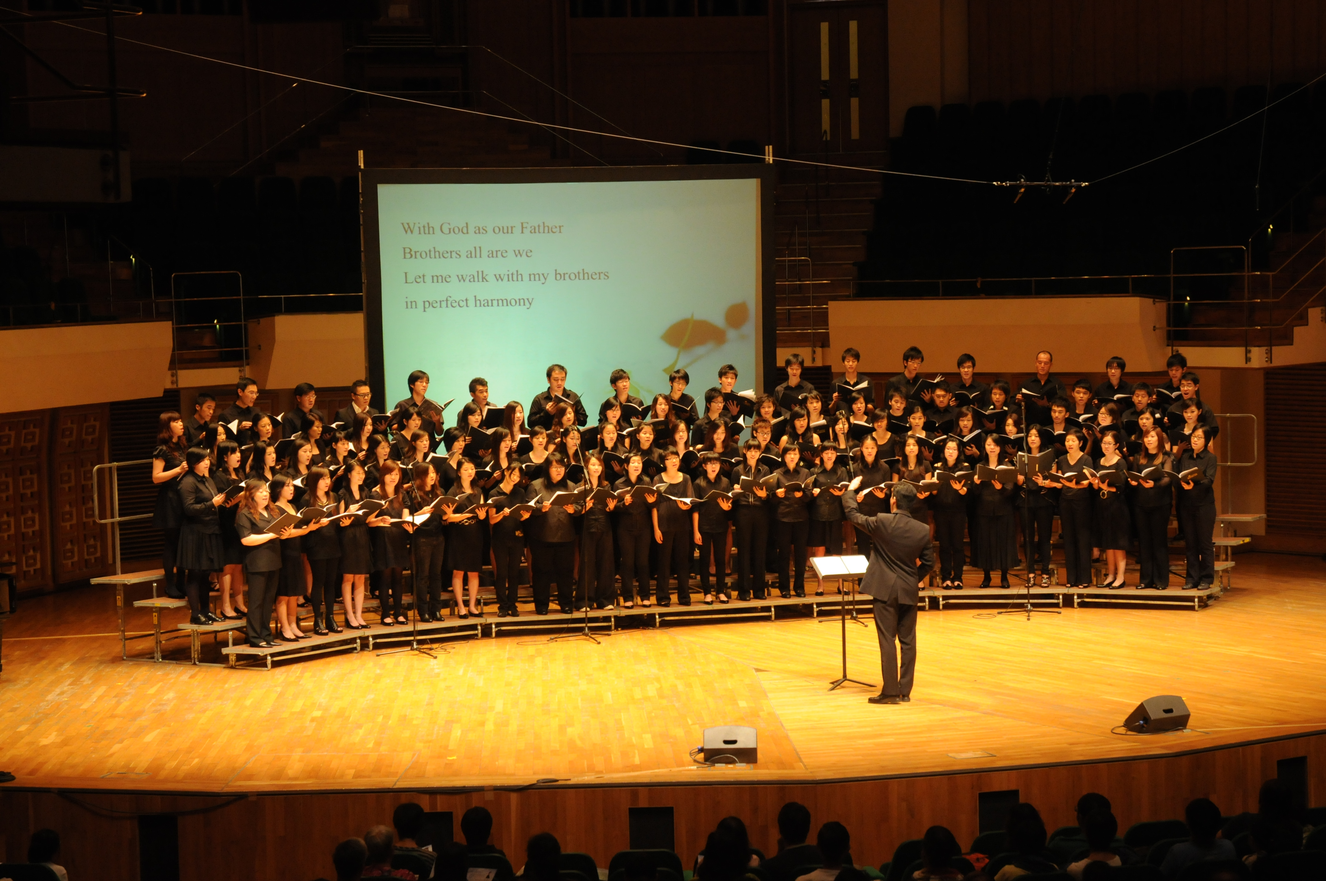 https://hkcchoir.org.hk/sites/default/files/alumni_2010_dedication_to_mr_chan_ho_choi2.jpg