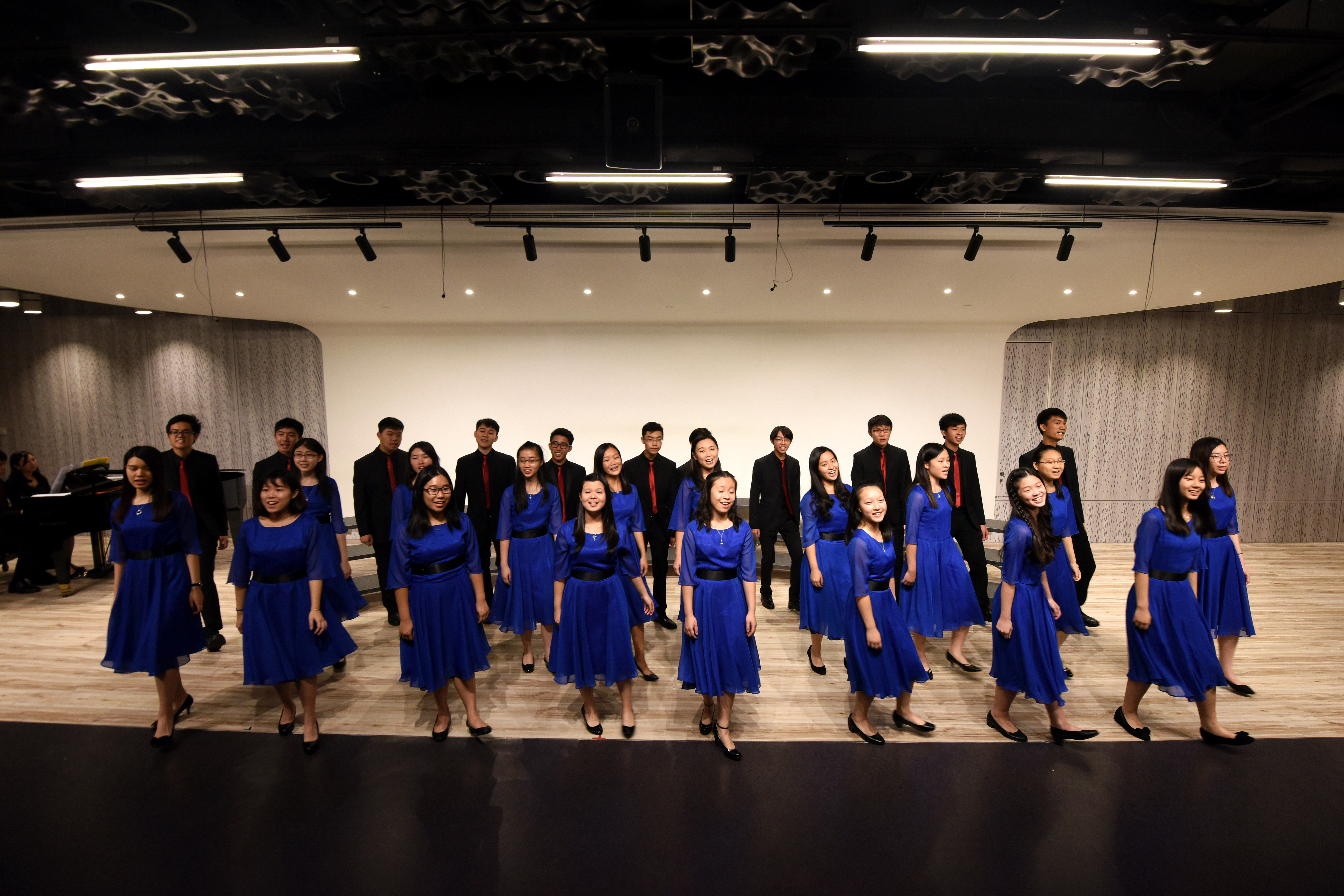 https://hkcchoir.org.hk/sites/default/files/chamber_youth_2017_youth_mini.jpg