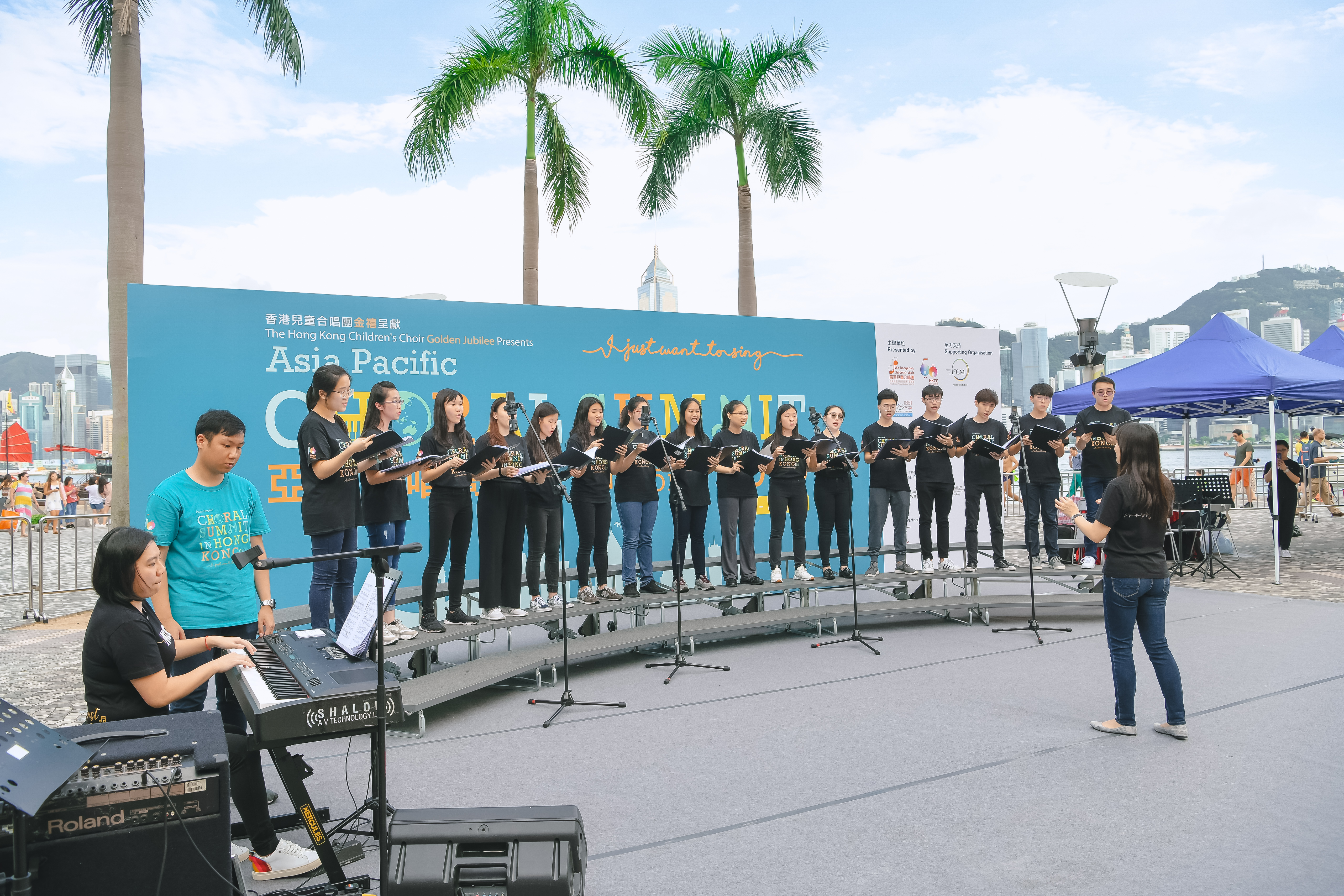 https://hkcchoir.org.hk/sites/default/files/chamber_youth_2019_choral_summit.jpg