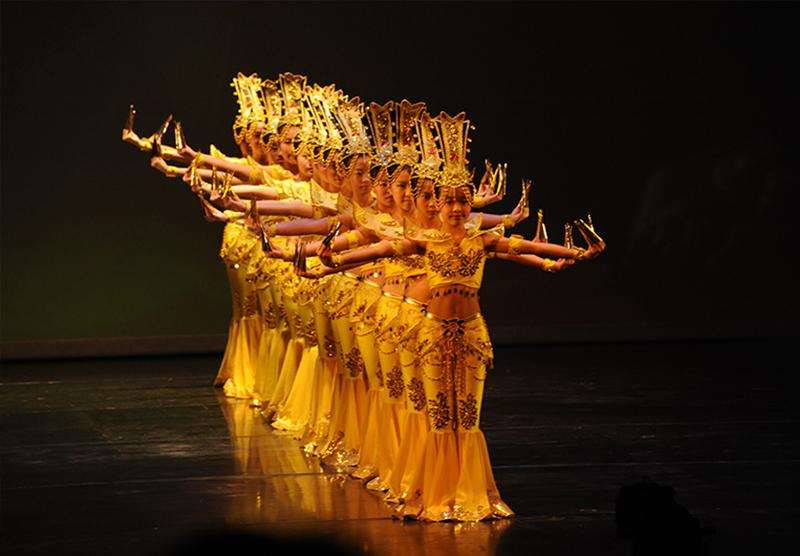 https://hkcchoir.org.hk/sites/default/files/dance_programme_overview_2_0.jpg