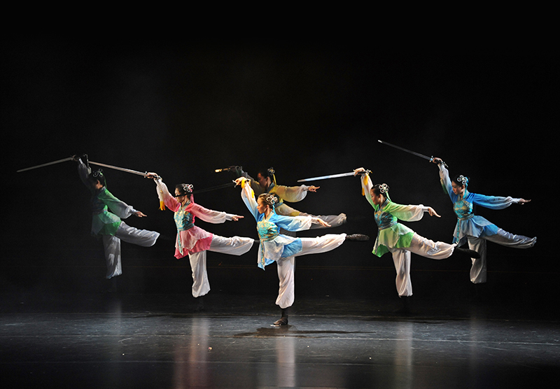https://hkcchoir.org.hk/sites/default/files/dance_programme_overview_3_0.jpg